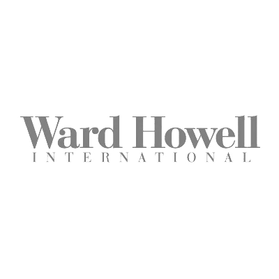 logo ward howell
