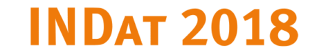 INDat_2018_Logo_orange