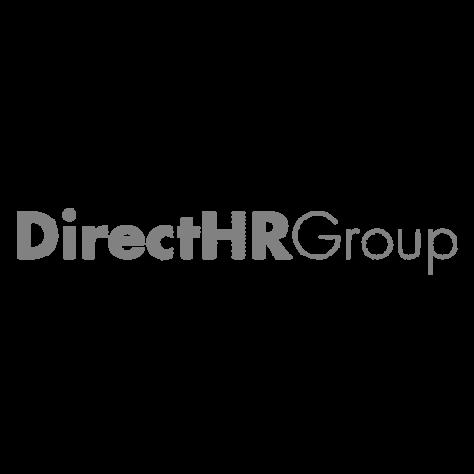 logo directhr