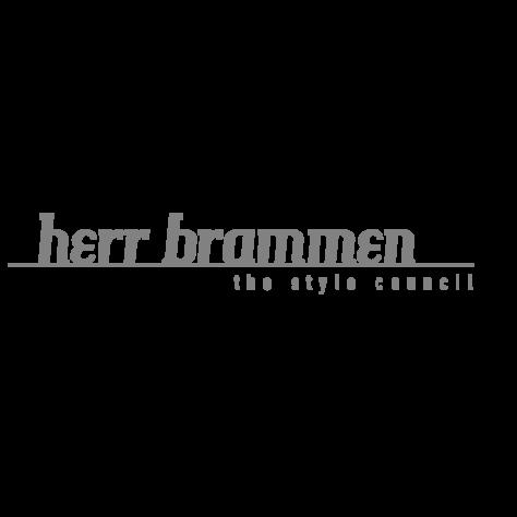logo herrbrammen